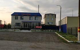Здание площадью 360 м², улица Ленина 2/5 за 70 млн 〒 в Рудном