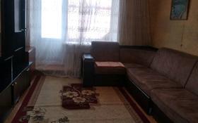 3-комнатная квартира, 60.2 м², 2/5 этаж помесячно, Микрорайон БСХТ 47 за 75 000 〒 в Щучинске