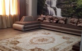 3-комнатная квартира, 120 м², 5/11 этаж посуточно, Кунаева 36 за 16 000 〒 в Шымкенте, Аль-Фарабийский р-н