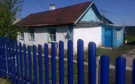 4-комнатный дом, 84 м², 10 сот., Нурмагамбетова 16 за 7 млн ₸ в Акколе