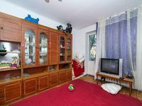 2-комнатная квартира, 52.3 м², 4/5 этаж