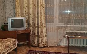 1-комнатная квартира, 42 м², 5/9 этаж помесячно, Кабанбай батыра 168 за 50 000 〒 в Семее