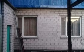 5-комнатный дом, 112 м², 6.2 сот., мкр Коккайнар 86 — Азербайжана Мамбетова (Абая) за 17.3 млн 〒 в Алматы, Алатауский р-н