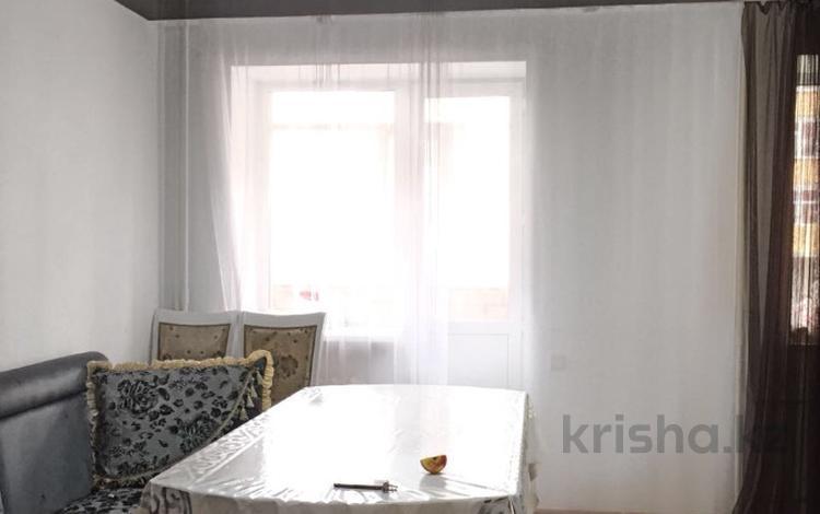 3-комнатная квартира, 59 м², 1/3 эт., Лесная поляна 23 за 12 млн ₸ в Косшы