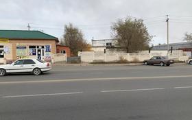 Здание площадью 350 м², Сейфуллина, 2а за 65 млн 〒 в Жезказгане