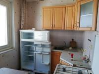 3-комнатная квартира, 85 м², 9/9 этаж