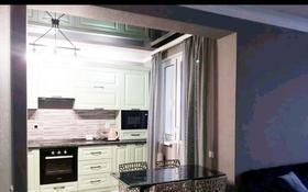 2-комнатная квартира, 52 м², 9/9 этаж, Абая — Хусаинова за 32.5 млн 〒 в Алматы, Бостандыкский р-н