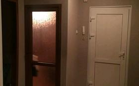 3-комнатная квартира, 66 м², 9/10 этаж помесячно, М Горького 37 за 90 000 〒 в Павлодаре