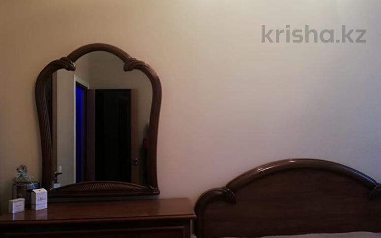 2-комнатная квартира, 65 м², 4/7 этаж, проспект Мангилик Ел за 29 млн 〒 в Нур-Султане (Астана), Есиль р-н