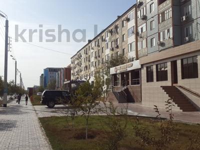 3-комнатная квартира, 72 м², 4/9 эт., Каныш Сатпаева 19 за 19 млн ₸ в Атырау