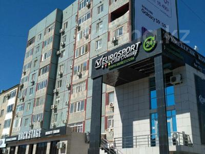 3-комнатная квартира, 72 м², 4/9 эт., Каныш Сатпаева 19 за 19 млн ₸ в Атырау — фото 10
