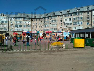 3-комнатная квартира, 72 м², 4/9 эт., Каныш Сатпаева 19 за 19 млн ₸ в Атырау — фото 11