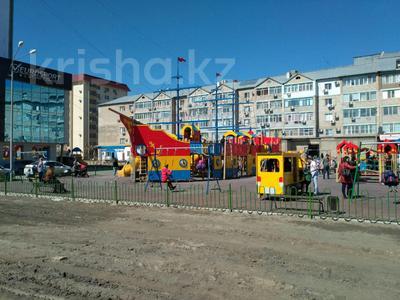 3-комнатная квартира, 72 м², 4/9 эт., Каныш Сатпаева 19 за 19 млн ₸ в Атырау — фото 12