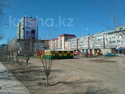 3-комнатная квартира, 72 м², 4/9 эт., Каныш Сатпаева 19 за 19 млн ₸ в Атырау — фото 13