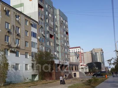 3-комнатная квартира, 72 м², 4/9 эт., Каныш Сатпаева 19 за 19 млн ₸ в Атырау — фото 2