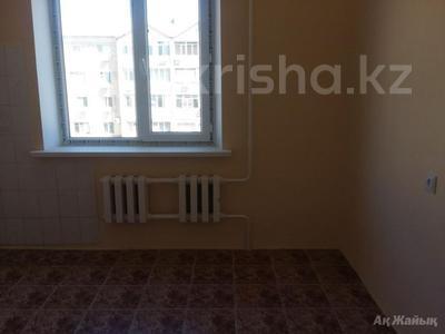 3-комнатная квартира, 72 м², 4/9 эт., Каныш Сатпаева 19 за 19 млн ₸ в Атырау — фото 3