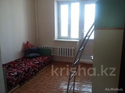 3-комнатная квартира, 72 м², 4/9 эт., Каныш Сатпаева 19 за 19 млн ₸ в Атырау — фото 5