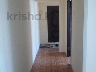 3-комнатная квартира, 72 м², 4/9 эт., Каныш Сатпаева 19 за 19 млн ₸ в Атырау — фото 6