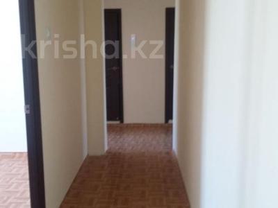 3-комнатная квартира, 72 м², 4/9 эт., Каныш Сатпаева 19 за 19 млн ₸ в Атырау — фото 7