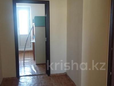 3-комнатная квартира, 72 м², 4/9 эт., Каныш Сатпаева 19 за 19 млн ₸ в Атырау — фото 8