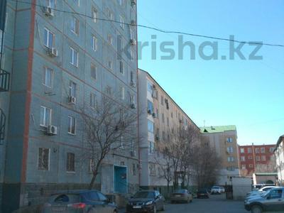3-комнатная квартира, 72 м², 4/9 эт., Каныш Сатпаева 19 за 19 млн ₸ в Атырау — фото 9
