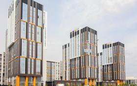 2-комнатная квартира, 54.87 м², 8/18 этаж, Акмешит за ~ 20.9 млн 〒 в Нур-Султане (Астана), Есиль р-н