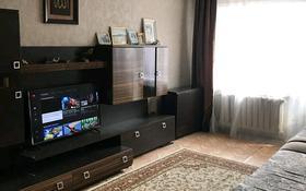 3-комнатная квартира, 60 м², 2/5 этаж, Амурская улица 8 за 12 млн 〒 в Усть-Каменогорске