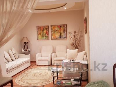 10-комнатный дом, 365 м², 9 сот., Ельшебек Батыра — Тауке Хана за 70 млн ₸ в Шымкенте, Енбекшинский р-н — фото 2