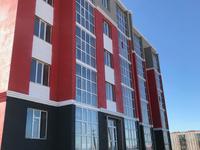 1-комнатная квартира, 46.4 м², 3/5 этаж