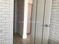 1-комнатная квартира, 57 м², 2/12 этаж посуточно