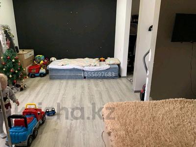 1-комнатная квартира, 39.5 м², 2/2 этаж, мкр Аккайын, Байконурская 118 за 10 млн 〒 в Алматы, Медеуский р-н — фото 5