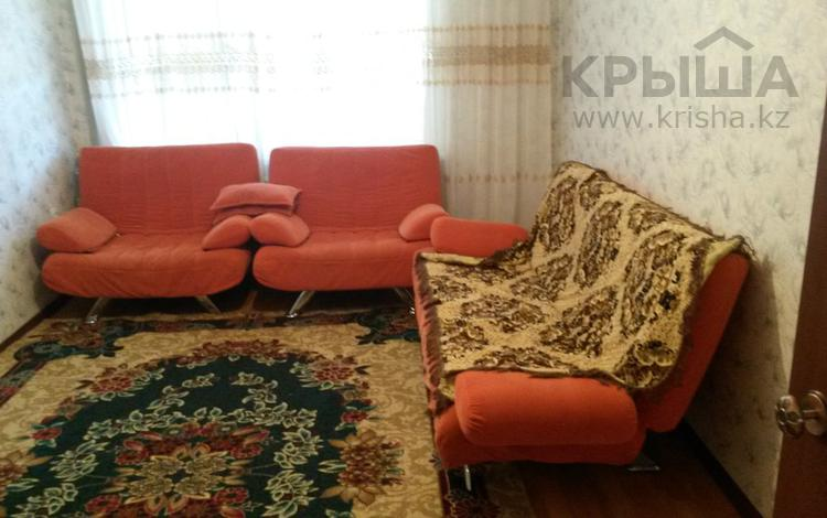 3-комнатная квартира, 60.1 м², 1/5 эт., 5мрн 10 за 3 млн ₸ в Жанатасе