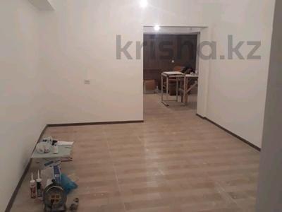 Помещение площадью 69.7 м², мкр Кокжиек 41а за 5.5 млн ₸ в Алматы, Жетысуский р-н