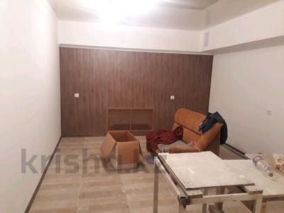 Помещение площадью 69.7 м², мкр Кокжиек 41а за 5.5 млн ₸ в Алматы, Жетысуский р-н — фото 2
