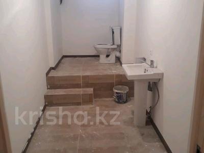Помещение площадью 69.7 м², мкр Кокжиек 41а за 5.5 млн ₸ в Алматы, Жетысуский р-н — фото 3