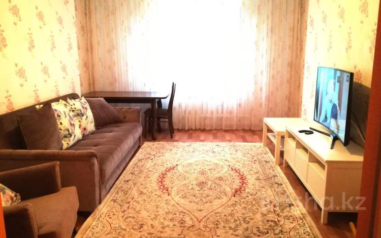 3-комнатная квартира, 82 м², 3/12 этаж, Е за 23.5 млн 〒 в Нур-Султане (Астана), Есиль р-н