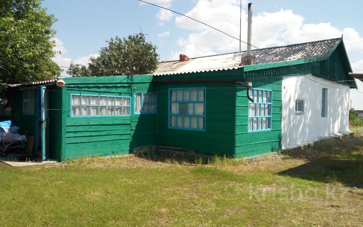 5-комнатный дом, 60 м², Село Тургай за 4.5 млн ₸ в Ерейментау