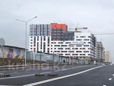 2-комнатная квартира, 59.53 м², проспект Туран — Ханов Керея и Жанибека за ~ 16.6 млн 〒 в Нур-Султане (Астана), Есиль р-н — фото 4
