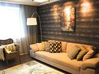 3-комнатная квартира, 100 м², 2 этаж помесячно