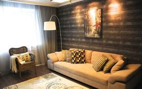 3-комнатная квартира, 100 м², 2 этаж помесячно, Сарайшык 34 за 300 000 〒 в Нур-Султане (Астана), Есиль р-н