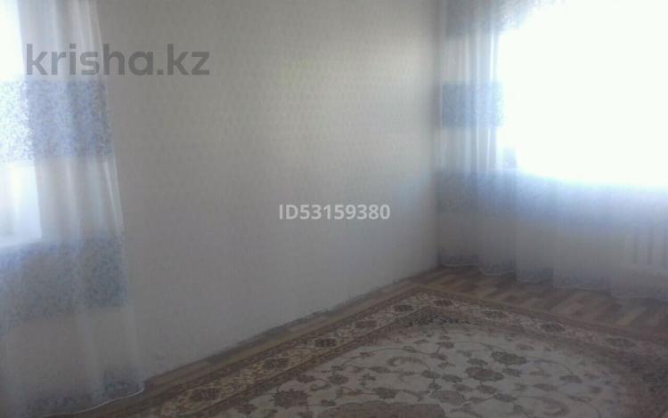 3-комнатная квартира, 61 м², 5/5 этаж, Киевская улица 18 — Кайрбекова за ~ 8.9 млн 〒 в Костанае