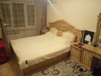 4-комнатная квартира, 74 м², 3/5 этаж