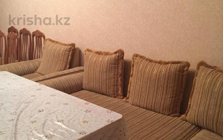 3-комнатная квартира, 78 м², 5/5 этаж, 15-й мкр 47б за 15 млн 〒 в Актау, 15-й мкр