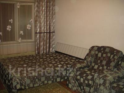 1-комнатная квартира, 40 м², 1/9 эт. посуточно, Розыбакиева 291 — Ниже Аль Фараби за 8 000 ₸ в Алматы, Бостандыкский р-н