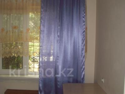 1-комнатная квартира, 40 м², 1/9 эт. посуточно, Розыбакиева 291 — Ниже Аль Фараби за 8 000 ₸ в Алматы, Бостандыкский р-н — фото 3