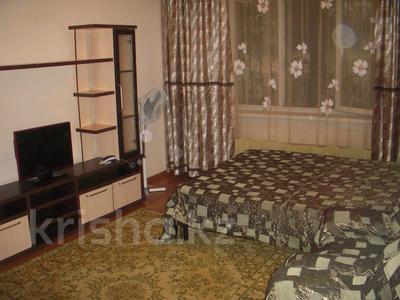 1-комнатная квартира, 40 м², 1/9 эт. посуточно, Розыбакиева 291 — Ниже Аль Фараби за 8 000 ₸ в Алматы, Бостандыкский р-н — фото 7