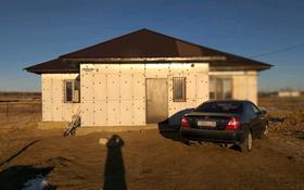 4-комнатный дом, 140 м², 12 мкр за 10.5 млн ₸ в Актобе, мкр 12