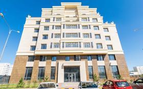 2-комнатная квартира, 73.6 м², 4/8 этаж, проспект Мангилик Ел — Триумфальная Арка за ~ 28.7 млн 〒 в Нур-Султане (Астана), Есильский р-н