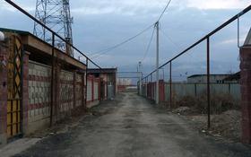 3-комнатный дом, 56 м², 5 сот., мкр Теректы 97 — Казмис за 12 млн ₸ в Алматы, Алатауский р-н