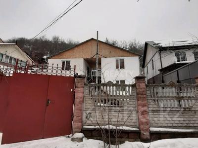 5-комнатный дом, 250 м², 10 сот., Шокая за 24.8 млн 〒 в Алматы, Медеуский р-н — фото 2